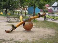 kho-5.jpg
